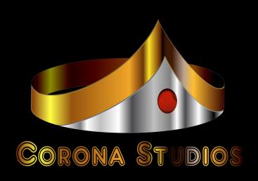 Corona Studios