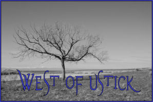 West of Ustick